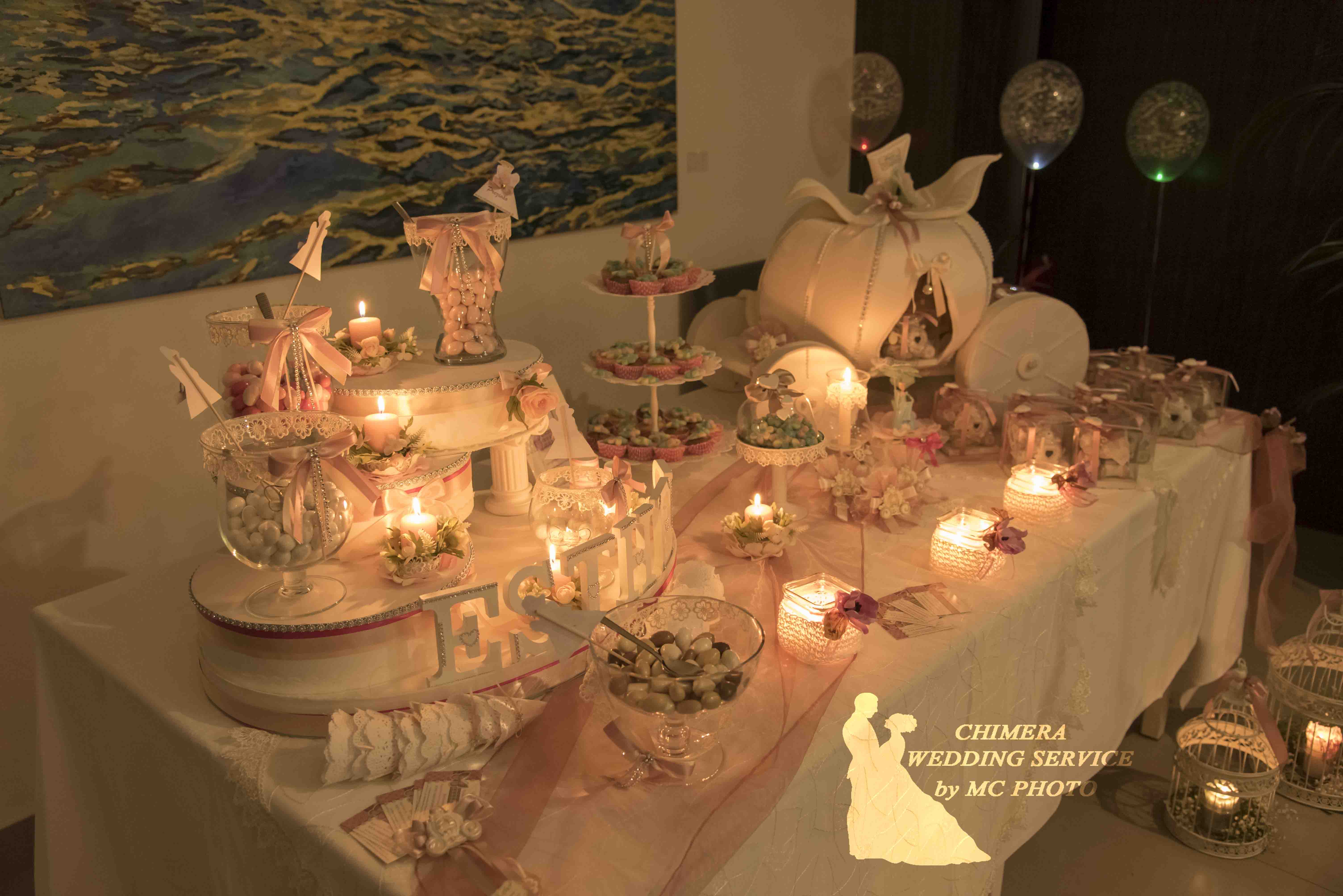 Bomboniere Matrimonio Wedding Planner.Bomboniere Per Matrimonio Comunione Battesimo Cresima Laurea