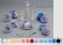 red-rose-catalogo-031